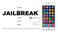 http://ppjailbreakmore.blogspot.com/2015/02/install-cydia-on-ios-82-beta-1-beta-2.html Install Cydia on iOS 8.2 beta 1 & beta 2 with PP jailbreak Download