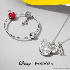4e59d46f7 New Disney styles from PANDORA for true originality. Rock Hill, Park Road  and Arbo locations only. Peter Franklin Jewelers