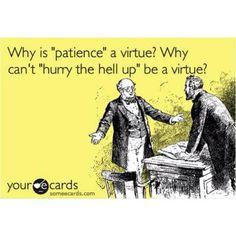 HaHa!! So me