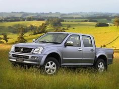 50 best service manual images on pinterest repair manuals cars click on image to download isuzu holden rodeo ra tfr tfs 2003 2006 workshop repair fandeluxe Images