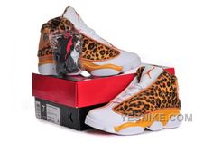 http://www.yesnike.com/big-discount-66-off-france-for-sale-air-jordan-13-xiii-retro-women-shoes-online-white-and-yellow-bm62x.html BIG DISCOUNT! 66% OFF! FRANCE FOR SALE AIR JORDAN 13 XIII RETRO WOMEN SHOES ONLINE WHITE AND YELLOW BM62X Only $102.00 , Free Shipping!