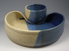 pottery - - Yahoo Image Search Results