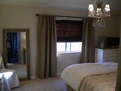 Master Bedroom Re Do   Bedroom Designs   Decorating Ideas   HGTV Rate My  Space   Bedroom Decor   Pinterest   Hgtv, Master Bedroom And Bedrooms
