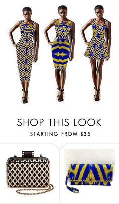 """""""Fashion Collection"""" by coppin-s ❤ liked on Polyvore featuring Tevolio"""