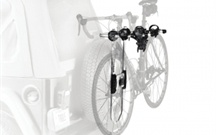 Spare Me Spare Tyre Bike Carrier - Lockable $315.00