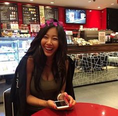 ∗ˈ‧₊° jessi ∗ˈ‧₊° Jessi J, Jessi Kpop, Guys And Girls, Kpop Girls, Kpop Rappers, Queens, Hip Hop, American Rappers, Kpop Outfits