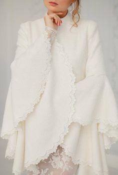 My Livemaster. Wedding Coat, Wedding Jacket, Wedding Gowns, Wedding White, Perfect Wedding, Malay Wedding Dress, Muslimah Wedding Dress, Kebaya Dress, Pink Wedding Shoes