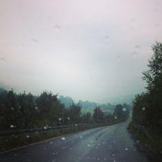 rain through the window*(by o l g a )