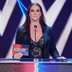 Hottest Wwe Divas, Wwe Draft, Stephanie Mcmahon, Dolph Ziggler, Jeff Hardy, Raw Women's Champion, Aj Styles, Seth Rollins, Wwe Photos