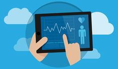 Implementing EHR software development system is among precarious aspects for professionals. It doesn't consume only time, but many efforts and pitfalls that could ensnare your medical practice and disturb operations....