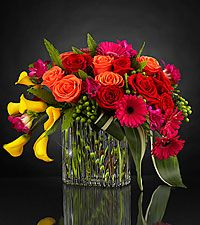 Search for color intensity luxury bouquet Flowers Online, All Flowers, Exotic Flowers, Beautiful Flowers, Send Flowers, Artificial Floral Arrangements, Beautiful Flower Arrangements, Corporate Flowers, Deco Floral