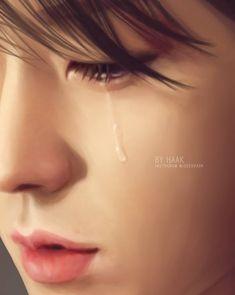 "Lee Joon Gi 🎭 ""The King and the Clown"" Lee Joong Ki, It The Clown Movie, Wang So, Moon Lovers, Joon Gi, Best Actor, Kdrama, Handsome, Actors"