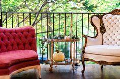 diego equipale set modern relics furniture pinterest