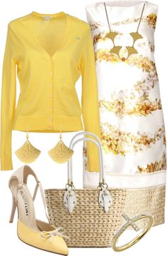 """Eastet Morning"" by tishaod on Polyvore"