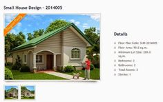 Beautiful small house designs you can use as you plan to build your own house. This article is filed under: Small Cottage Designs, Small Home Design, Small House Design Plans, Small House Design Inside, Small House Architecture Small Cottage Designs, Small House Design, Beautiful Small Homes, Build Your Own House, Home Design Plans, House Plans, Floor Plans, Mansions, Architecture