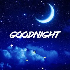 Good Night Sister, Good Night I Love You, Good Night Sweet Dreams, Good Night Image, Good Morning Good Night, Good Afternoon, Good Morning Roses, Morning Wish, Good Night Qoutes