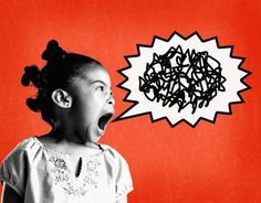 How to De-Escalate Angry Behavior in Children   LIVESTRONG.COM