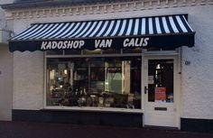 Kadoshop van Calis - Deurne - https://www.facebook.com/Kadoshopvancalis