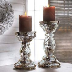 Kerzenhalter bei Gingar.de