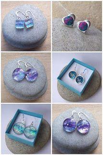 Aileen Clarke Crafts