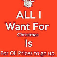 AMEN......Dear Santa...... All I Want, Things I Want, Oilfield Wife, Oil And Gas, Facebook Sign Up, Wisdom, Thoughts, Words, Oil Field