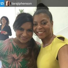 #Repost @tarajiphenson