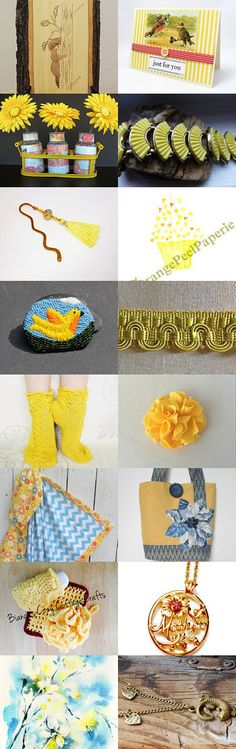 Waiting For The Sun by Stoian Pirovski on Etsy--Pinned+with+TreasuryPin.com