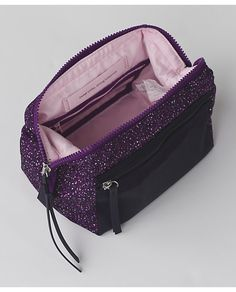 mind and body kit | women's bags | lululemon athletica