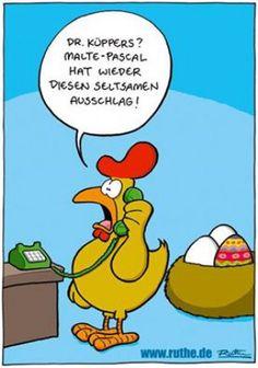 lustiges Bild 'Keine Lust.png' von Floh. Eine von 621 Dateien in der Kategorie 'Cartoons / Comics' auf FUNPOT.