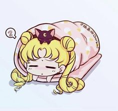 Sailor Moon stickers featuring millions of original designs created by independent artists. Sailor Moon Crystal, Sailor Moon Fan Art, Sailor Moon Character, Sailor Moon Usagi, Stickers Kawaii, Anime Stickers, Cute Stickers, Otaku Anime, Manga Anime