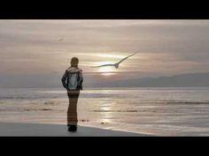 Puntos suspensivos - Joaquin Sabina (recitada) V