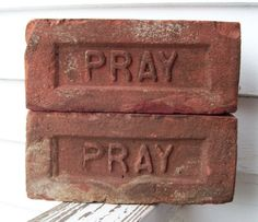 maryland in sale brick Vintage for