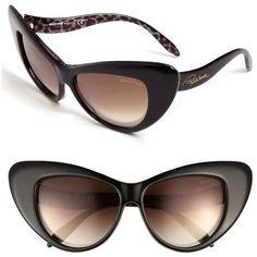 #elitoptik #gozluk #ask #izmirgozluk #istanbul #sunglasses #likes #nice #summer #eyewear #girl #man #follow #fashion #moda #style #love #followme #fotograf #photo #happy #turkiye #smile #izmir #retro #robertocavalli