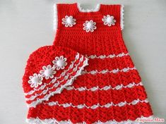 Платье для маленьких принцесс