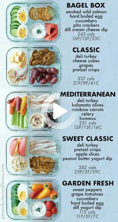 dieta chetogenica leggera di ricette chetogeniche per principianti