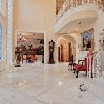 The Mary Kay Mansion – $2,799,999
