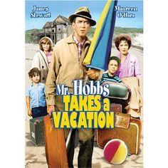 HILARIOUS James Stewart movie!!!