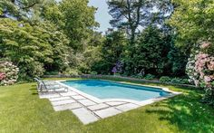 45 Birchall Drive Scarsdale, NY 10583