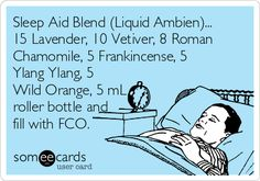 Natural Remedies For Sleep Sleep Aid Blend (Liquid Ambien). Essential Oils For Sleep, Citrus Essential Oil, Essential Oil Diffuser Blends, Essential Oil Uses, Doterra Essential Oils, Young Living Essential Oils, Doterra Blends, Natural Sleeping Pills, Natural Sleep Aids