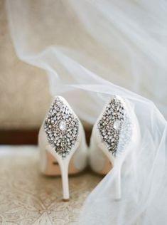 florida-wedding-2-060316mc