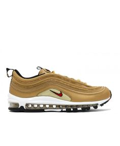 17 Best nike air max 97 og images | Cheap nike air max, Air