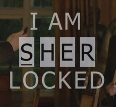 There are no words to describe how I feel about this show. #sherlock #bbc    #bbc #sherlock