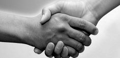 Here's What Your Handshake Can Tell You About Your Heart Attack And Stroke Risk Making Connections, Heart Attack, Your Heart, Told You So, Job Interviews, Benefit, Strength