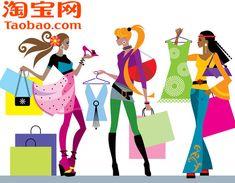 Ting.vn là địa chỉ tin cậy để giúp bạn thỏa sức mua sắm tại Taobao.com, để hiểu rõ hơn về dịch vụ mua hộ hàng trên Taobao.com của chúng tôi, các bạn cùng tham khảo bài viết sau đây nhé.