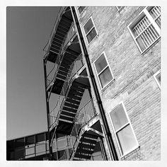 Instagram Gallery Buildings, Architecture, Gallery, Instagram, Design, Arquitetura, Architecture Illustrations, Architecture Design