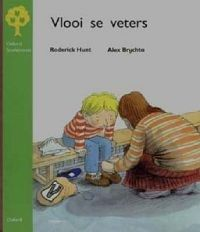 Vlooi se veters: Fase 2 pak B (Afrikaans, Paperback) / Author: R. Hunt / Author: A. Brychta / Author: A. Modern languages (other than English), Language & literature, Children's & Educational, Books Free Calendar, Question Paper, The 5th Of November, Afrikaans, Books To Buy, Literature, Author, Teacher, This Or That Questions