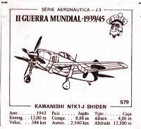 Pastilha Gorila (Colecção de Aviões) 407/809 | Tralhas Varias