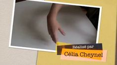 Parce qu'une mauvaise tenue de crayon est souvent la conséquence d'une mauvaise motricité fine des doigts, voici quelques exemples de jeux de doigts facile à...
