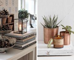 48 Trendy Ideas for home office pequeno dourado Casa Hygge, Hygge Home, Home Office, Office Decor, Tidy Room, Purple Rooms, Trendy Home, Home Decor Bedroom, Home Art