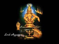 Lord Ayyappa Hd Wallpapers High Resolution